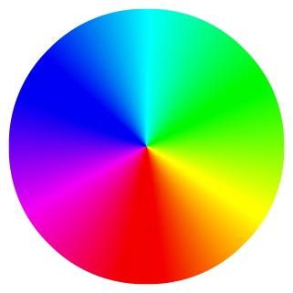 colour-wheel-1740381_1920.jpg