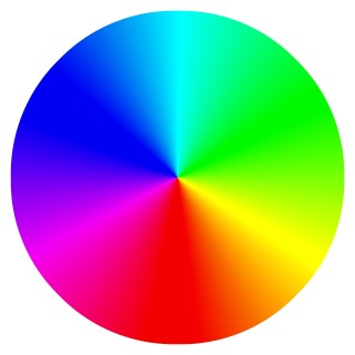 colour-wheel-1740381_1920.jpg