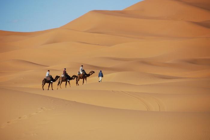 desert-1914052_1920